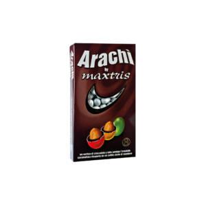 Maxtris Arachi (Colorate)