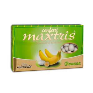 Maxtris Banana