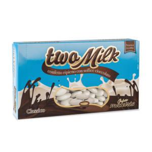 Two milk Classico (Colorate)